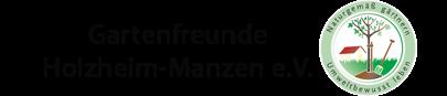 gartenfreunde-holzheim-manzen.de