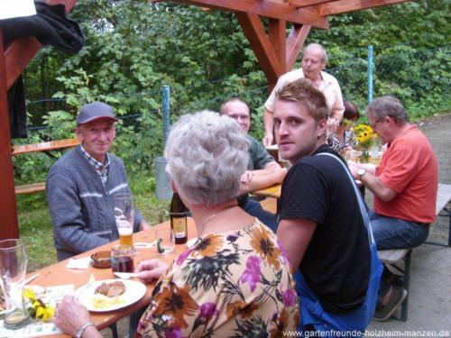 Gartenfest 2013 (12)
