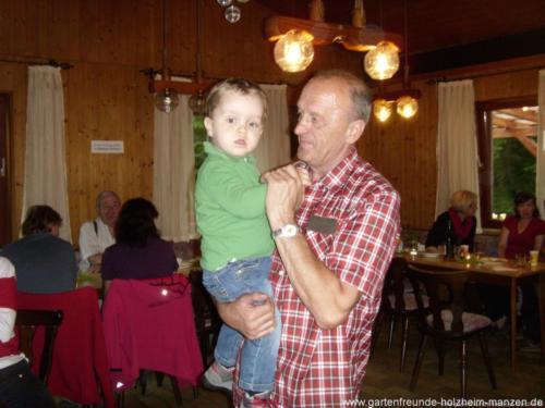 Gartenfest 2013 (14)