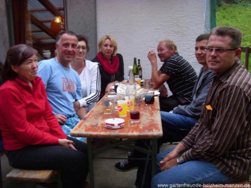 Gartenfest 2013 (24)