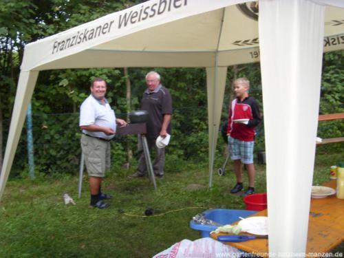 Gartenfest 2013 (26)