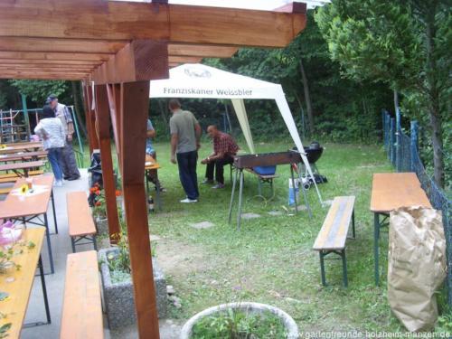 Gartenfest 2013 (3)