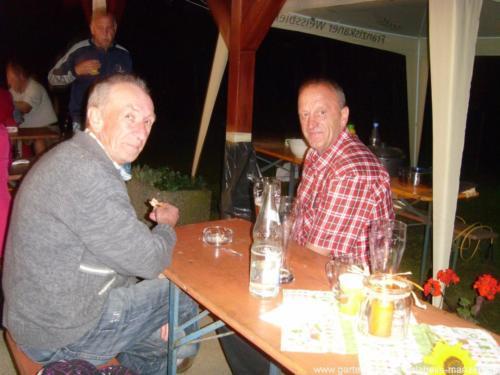 Gartenfest 2013 (43)