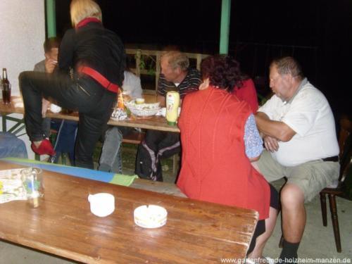 Gartenfest 2013 (44)