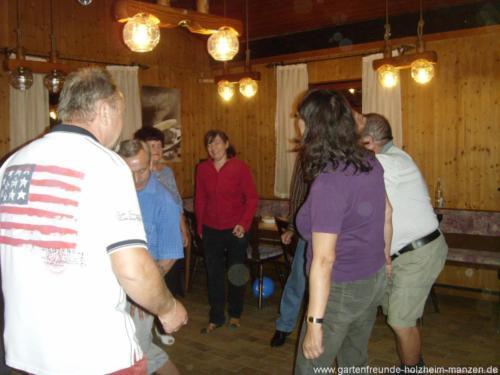 Gartenfest 2013 (45)