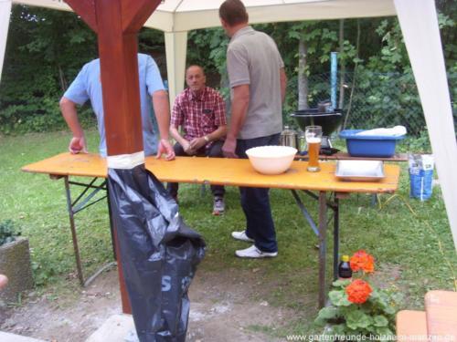Gartenfest 2013 (5)