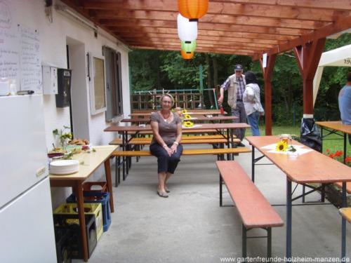 Gartenfest 2013 (6)