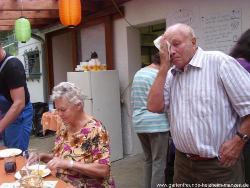 Gartenfest 2013 (7)