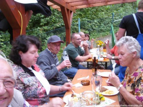 Gartenfest 2013 (8)