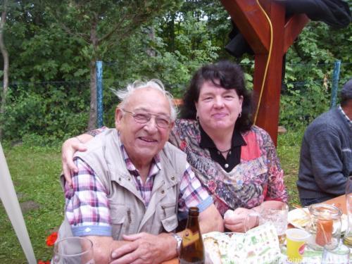 Gartenfest 2013 (9)